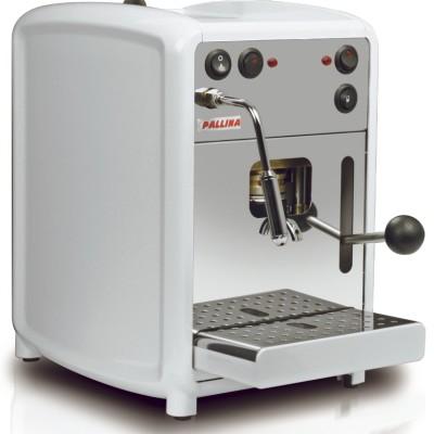 E.S.E Pod Machine