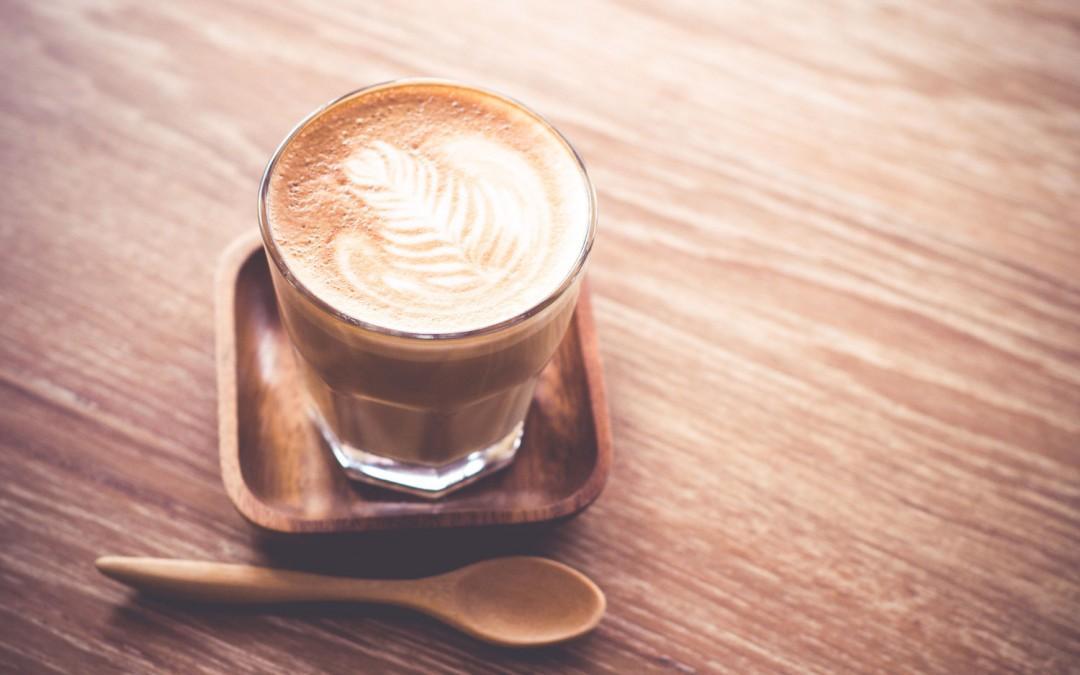 """Coffee's Is Not Longer a """"Possible Carcinogen"""""""